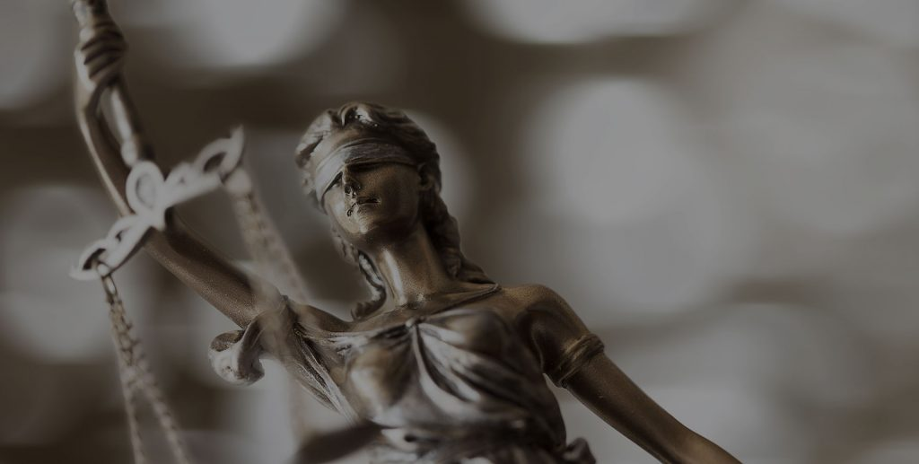 Failure to comply with the Law on Crime Victim Compensation